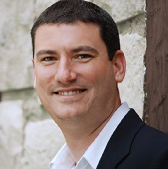 Russ Henneberry, Founder of the CLIKK, Author of Digital Marketing for Dummies